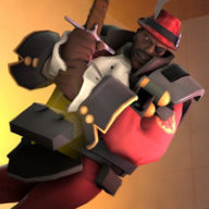 demoxer tf2